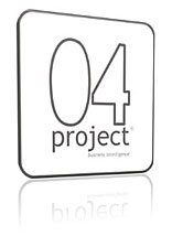 04Project